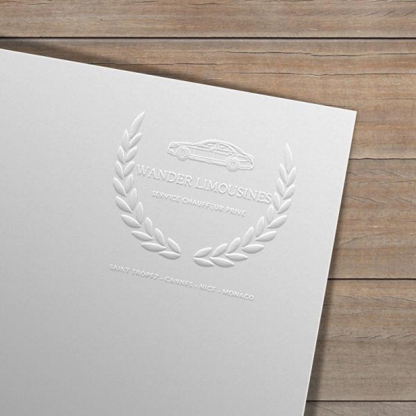 cb&com agence web & digitale création de logos
